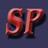forum.soxprospects.com